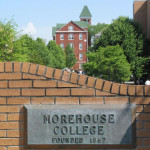 Morehouse Cited As Among the Nation's Most Grueling Schools