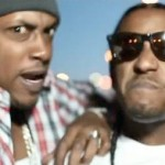 Mystikal is Back!: Rapper Guests in New Lloyd Video