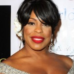 The Pulse of Entertainment: Niecy Nash Talks 'The Soul Man' and Her New Book Release