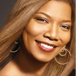 Robertson Treatment Syndicated Column (RTSC): Hollywood's Reigning Monarch,   Queen Latifah