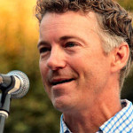 Tea Party Pick Rand Paul Causes Uproar on Civil Rights