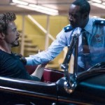 The Film Strip: Don Cheadle is the New War Machine in 'Iron man 2'
