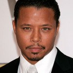 Terrence Howard to play Nelson Mandela in 'Winnie'