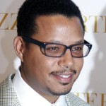 Terrence Howard Considers Leaving Acting for Science