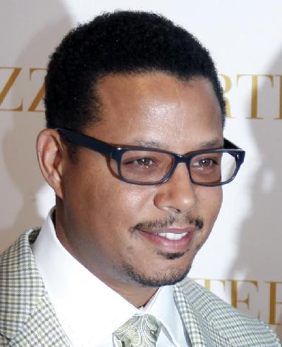 terrence howard she was mine