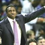 Avery Johnson Agrees to Coach NJ Nets
