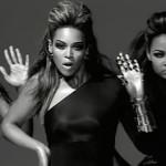 Beyonce to Stop Performing 'Single Ladies' Dance?