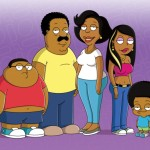 'Cleveland Show' Renewed for Third Season