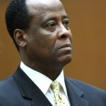 Conrad Murray to Keep Ca. Medical License