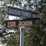 Michael Jackson Museum in Hometown Finally a Go
