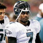 Michael Vick Voted Most Hated Man in Sports
