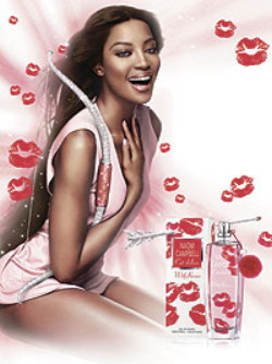 Naomi Gamble images 1