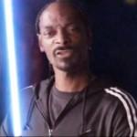 Video: Snoop, Ciara Visit Star Wars Cantina in Adidas Ad