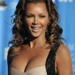 Vanessa Williams' 'Housewives' Character Detailed