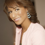 Ebony Names Amy DuBois Barnett Its New Editor-in-Chief