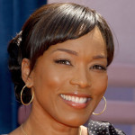 Bassett, Devine, Patton cast in 'Jumping the Broom'