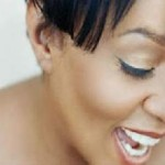 A Few Thoughts From Anita Baker:  Her New CD, Divorce, Drake, Janet's Hair & More