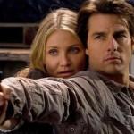The Film Strip: Tom Cruise AKA Les Grossman and Viola Davis Have Cause for Celebration