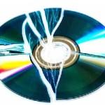 Billboard: Album Sales Plummet to Lowest Total in Decades