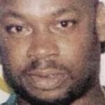 Jamaican Drug Kingpin Captured