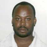 They Finally Got Him: Accused Jamaican Drug Lord Turned Over to U.S. Officials