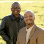Todd Bridges: 'Gary Coleman had a Secret Will'