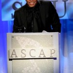 Photos: Stars Turn Out for the ASCAP Awards