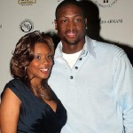 Dwyane and Siohvaughn Wade Divorce Finalized