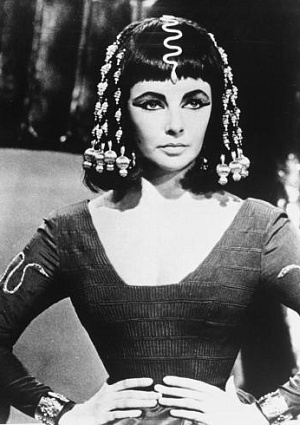 leigh taylor young actress