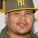 Rapper 'Fat Joe' Begins 4-Month Term in Prison For Tax Case