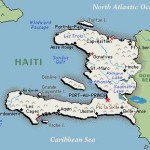 Post Earthquake Haiti's Population Continues to Grow