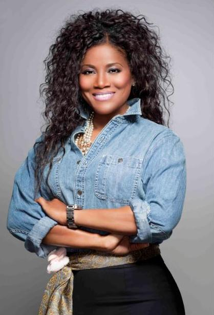 You may have ascertained by now diary of juanita bynum is a gospel