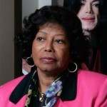 Katherine Jackson Tells Dateline Michael Feared for His Life