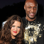 Khloe K: I Paid for Lamar's Rolls With My Own Money