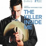 EUR Film Review: The Killer inside Me