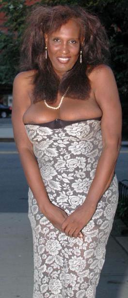 Bin Laden Tits 10