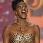 BET Crowns Leandria Johnson 2010 'Sunday Best' Winner