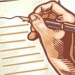 Open Letter: NABJ Puts Cable News Nets on Blast for Lack of Primetime Black Anchors