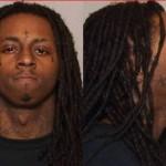 Lil Wayne Dodging More Jail Time