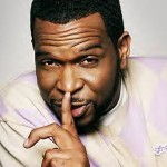 Video: Uncle Luke Honored on TV but Defamed at Home