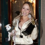 Mariah Carey Sued for Unpaid Vet Bills