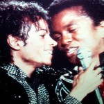 Jermaine Jackson Says Islam Would've Saved Michael