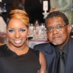 NeNe's Wedding to Gregg Leakes Has Strict Rules for Guests