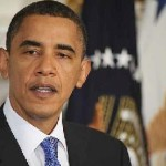 Good Luck Mr. Prez: In Election Year Obama Asks Congress for $50 Billion in Local Aid