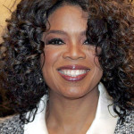 Oprah Winfrey to Receive Minerva Award