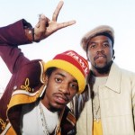 OutKast to Reunite and Headline at the Coachella Music & Arts Festival 2014