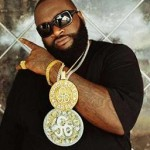 Rick Ross and Spike Lee Could be Working Together
