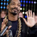 Dutch Officials Cancel Snoop Dogg Appearance