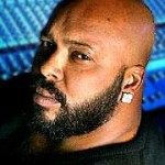 Suge Knight Lands in Hospital with Potentially Fatal Blood Clot