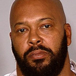Suge Knight Escapes Assault Charges in LA